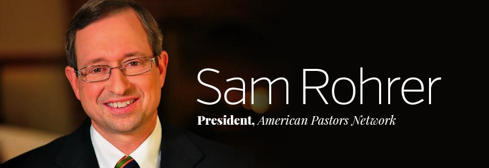 sam-rohrer