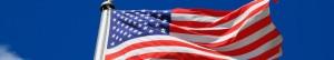 cropped-american-flag-112980398014yw