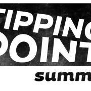 Tipping Point Summit - Logo 1