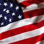 american-flagjpg