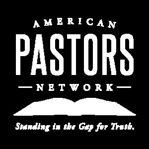 American Pastors Network